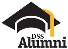 DSS Society